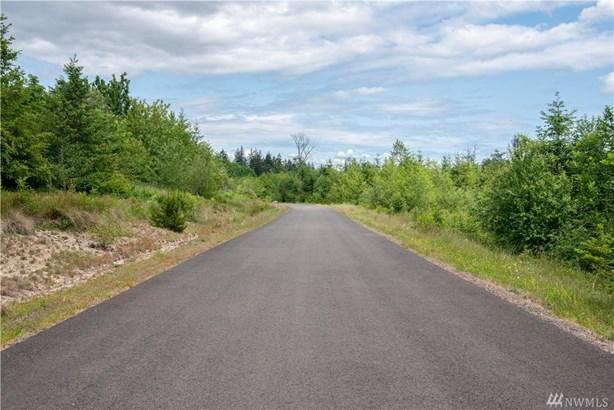 0 Us Highway 12, Napavine, WA - USA (photo 5)