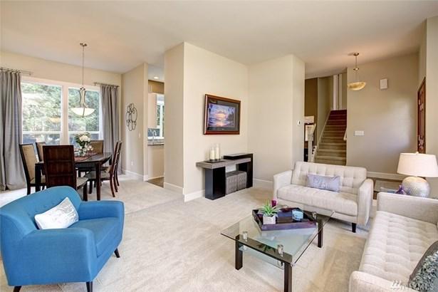 14131 Se 180th Place, Renton, WA - USA (photo 4)