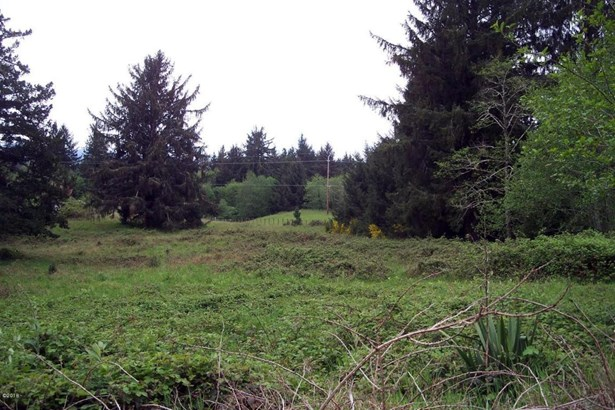 3436 N Bayview Road, Waldport, OR - USA (photo 2)