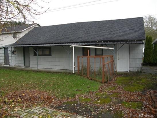 213 Endresen Rd, Hoquiam, WA - USA (photo 3)