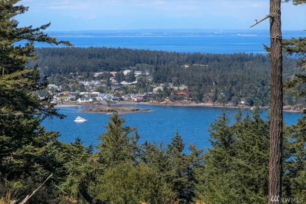 201 Island View Rd, Orcas Island, WA - USA (photo 5)