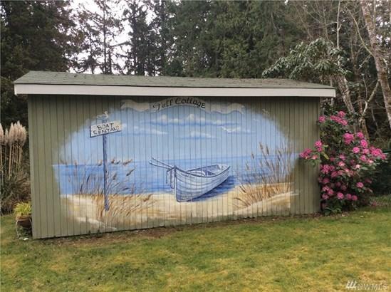 1321 W Herron Blvd, Lakebay, WA - USA (photo 4)