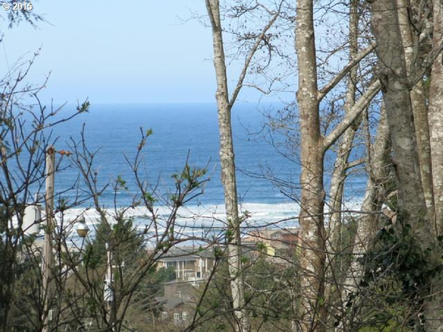 Seascape Dr 1200, Cannon Beach, OR - USA (photo 1)