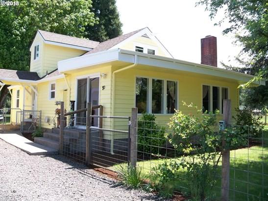 39247 Jasper Lowell Rd, Lowell, OR - USA (photo 1)