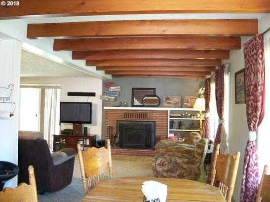 39247 Jasper Lowell Rd, Lowell, OR - USA (photo 2)