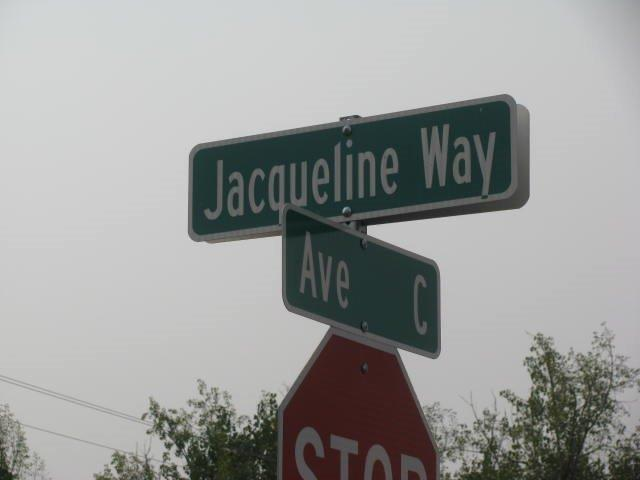7762 7837 Jacqueline Way, White City, OR - USA (photo 2)