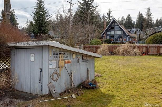 2881 Lake Whatcom Blvd, Bellingham, WA - USA (photo 3)