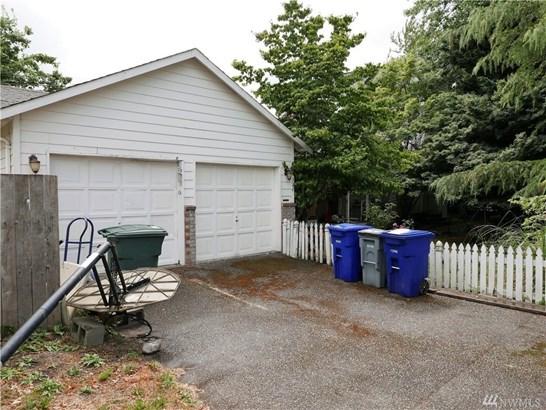 374 Merritt Place Ne, North Bend, WA - USA (photo 1)