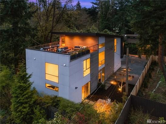 3839 Ne 92nd St, Seattle, WA - USA (photo 1)