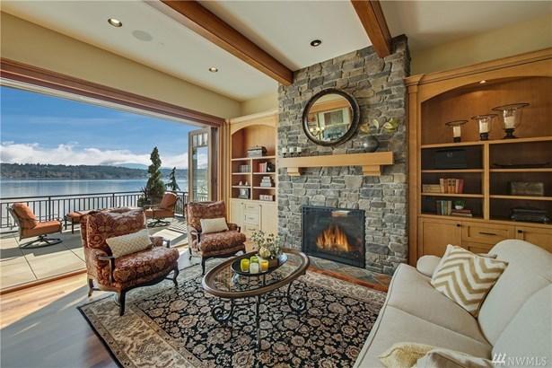 1400 W Lake Sammamish Pkwy Ne, Bellevue, WA - USA (photo 2)