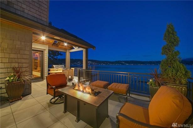 1400 W Lake Sammamish Pkwy Ne, Bellevue, WA - USA (photo 4)