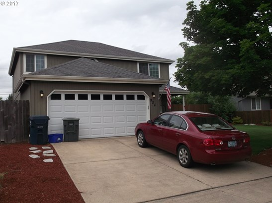 924 S 32nd Pl, Springfield, OR - USA (photo 1)