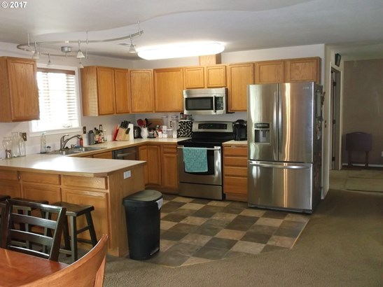 924 S 32nd Pl, Springfield, OR - USA (photo 4)