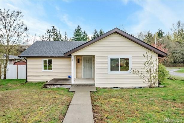 6641 S Wapato St, Tacoma, WA - USA (photo 1)