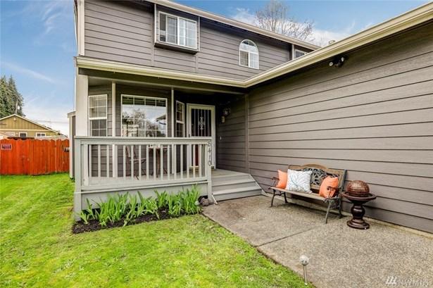 8410 E Sherwood St, Tacoma, WA - USA (photo 2)