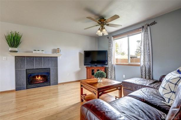 8410 E Sherwood St, Tacoma, WA - USA (photo 5)