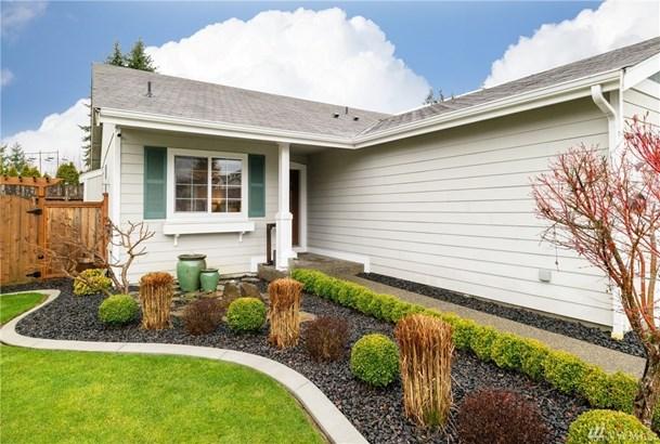 3916 184th St E, Tacoma, WA - USA (photo 2)