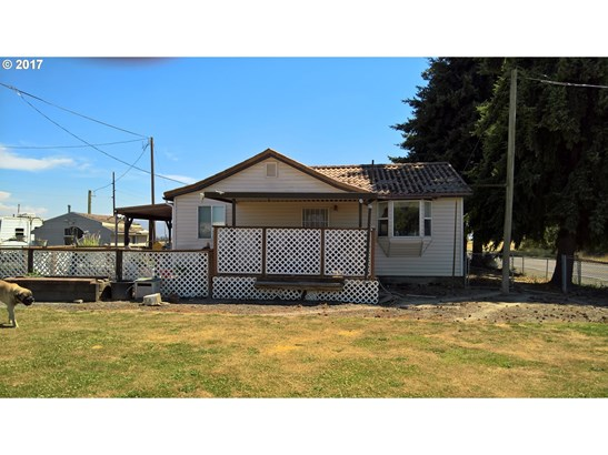 1590 W 2nd St, Halsey, OR - USA (photo 3)