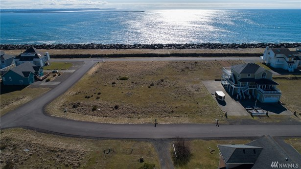 1505 E Ocean Shores Blvd Se, Ocean Shores, WA - USA (photo 1)