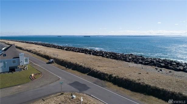 1505 E Ocean Shores Blvd Se, Ocean Shores, WA - USA (photo 3)