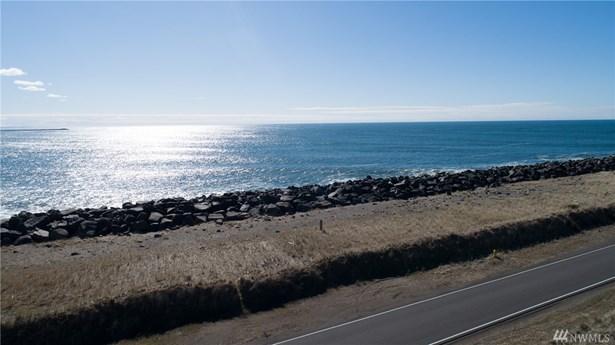 1505 E Ocean Shores Blvd Se, Ocean Shores, WA - USA (photo 4)