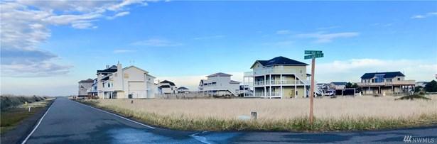 1505 E Ocean Shores Blvd Se, Ocean Shores, WA - USA (photo 5)