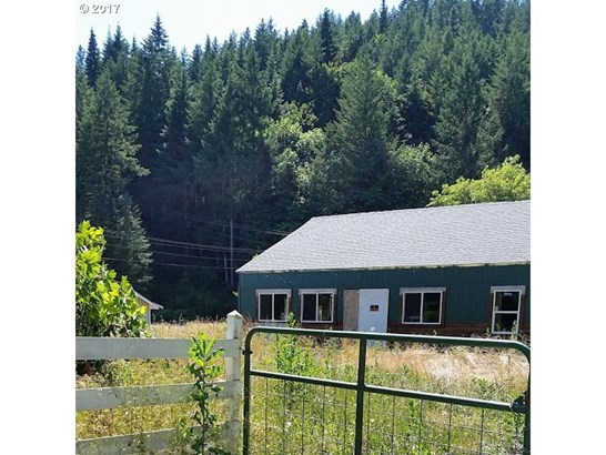 940 Curtin Rd, Cottage Grove, OR - USA (photo 1)
