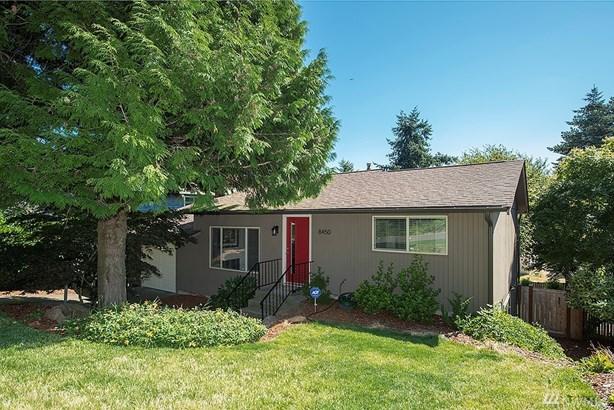 8450 6th Ave Sw, Seattle, WA - USA (photo 1)