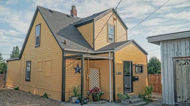 2514 S 12th St, Tacoma, WA - USA (photo 3)