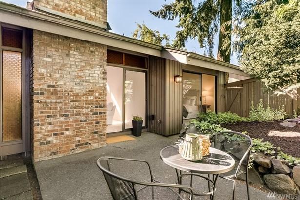 114 143rd Place Ne, Bellevue, WA - USA (photo 1)