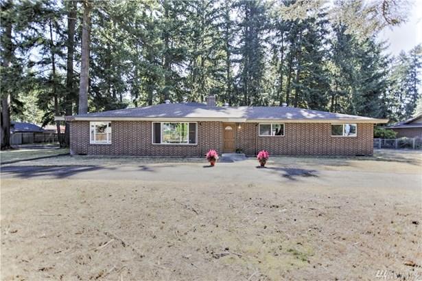 17321 36th Ave E, Tacoma, WA - USA (photo 1)