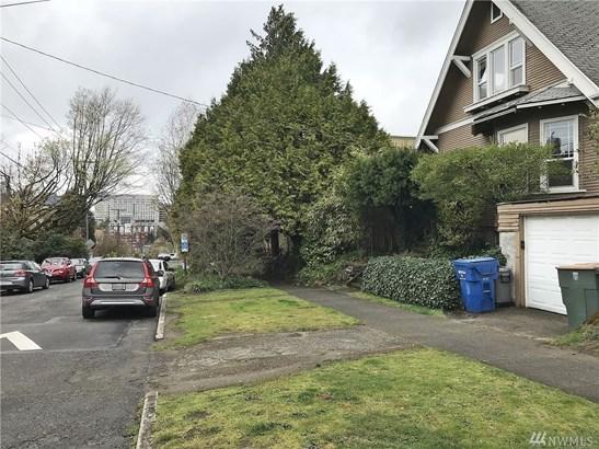 1614 E Columbia St, Seattle, WA - USA (photo 2)