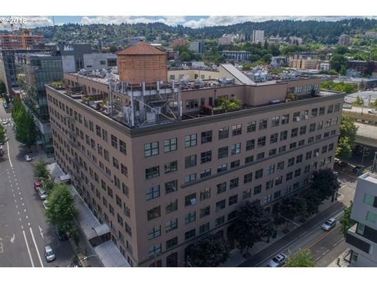 1420 Nw Lovejoy St 702, Portland, OR - USA (photo 1)