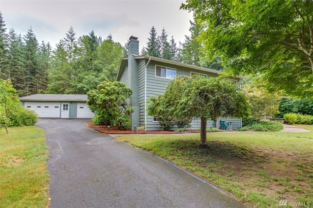 330 Ne Riverhill Dr, Belfair, WA - USA (photo 3)