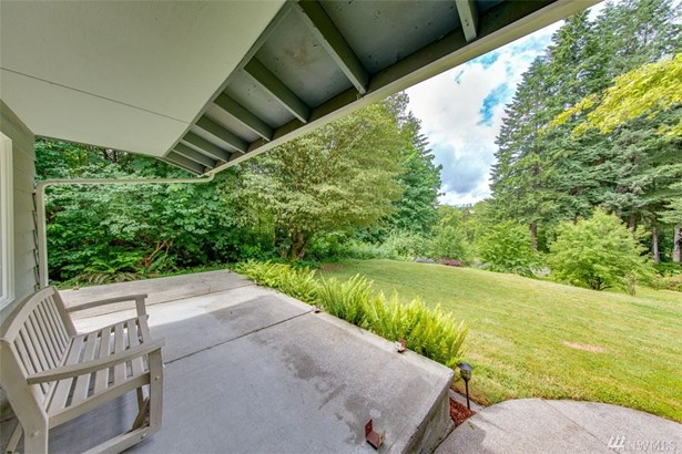 330 Ne Riverhill Dr, Belfair, WA - USA (photo 4)