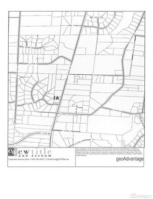 13321 Avondale Rd Ne, Woodinville, WA - USA (photo 4)