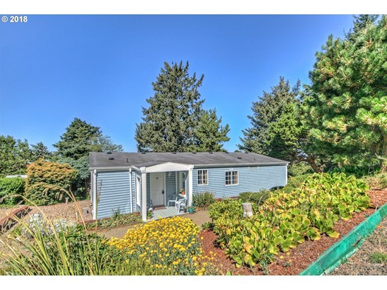 71 Greenhill Dr, Yachats, OR - USA (photo 1)