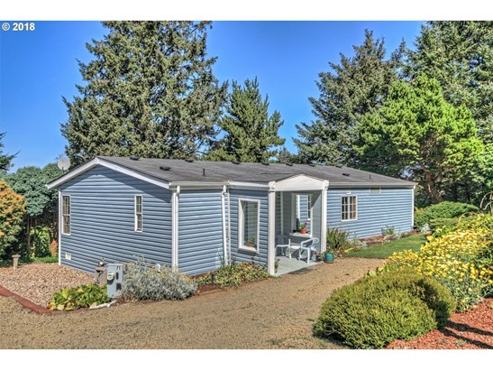 71 Greenhill Dr, Yachats, OR - USA (photo 2)