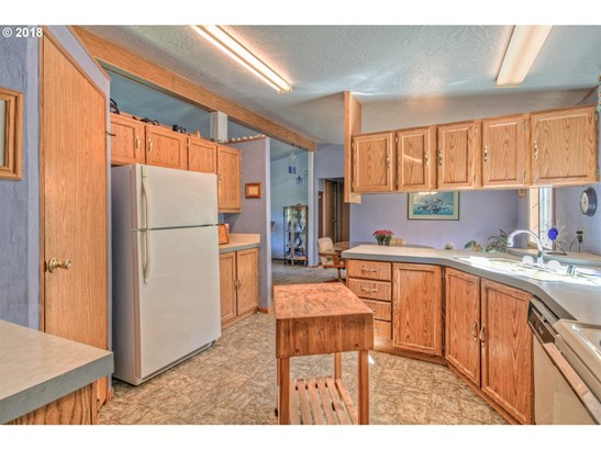 71 Greenhill Dr, Yachats, OR - USA (photo 5)