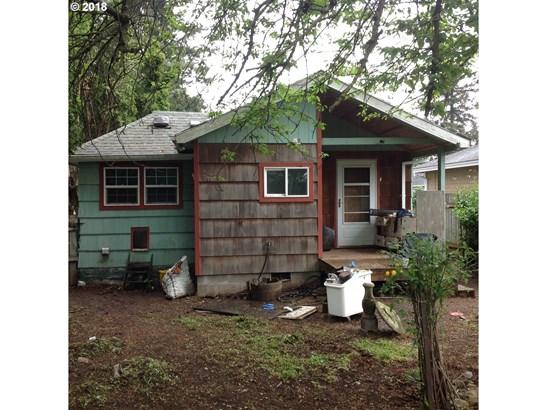 8312 Se Clatsop St, Clackamas, OR - USA (photo 4)