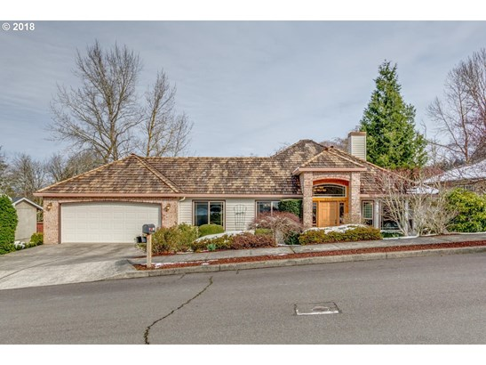 2061 Sw 30th Dr, Gresham, OR - USA (photo 1)