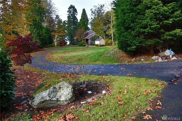 6191 Semiahmoo Lane, Blaine, WA - USA (photo 2)