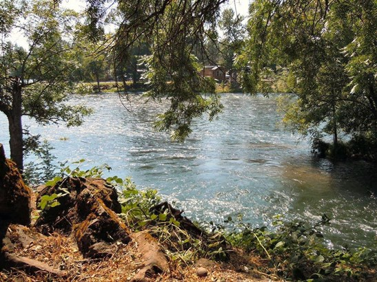 1060 Anglers Place, Shady Cove, OR - USA (photo 1)