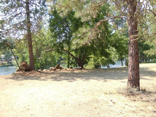 1060 Anglers Place, Shady Cove, OR - USA (photo 3)