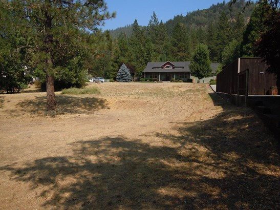 1060 Anglers Place, Shady Cove, OR - USA (photo 5)