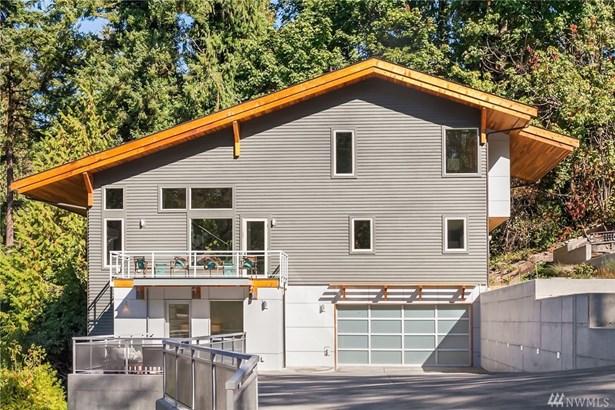 4312 W Cramer, Seattle, WA - USA (photo 1)