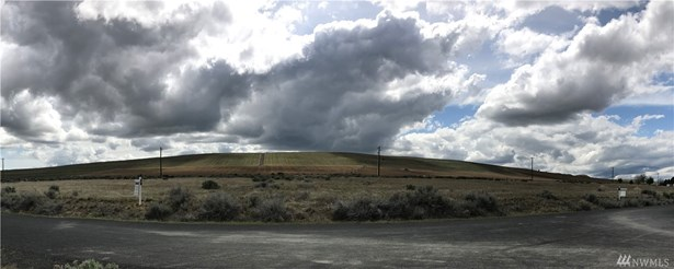 6873 Se Road 8.9, Othello, WA - USA (photo 3)