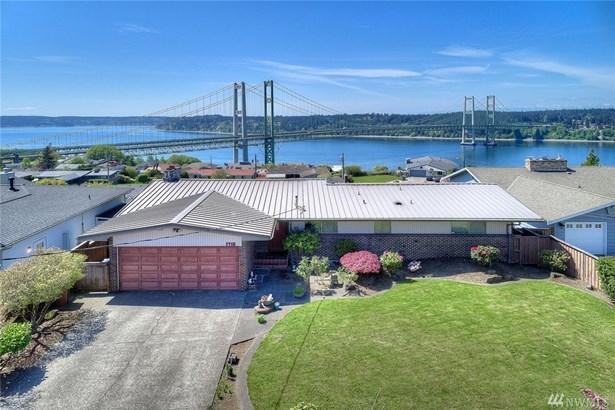 1710 N Cascade Ave, Tacoma, WA - USA (photo 1)