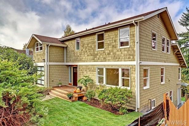 7547 30th Ave Ne, Seattle, WA - USA (photo 1)