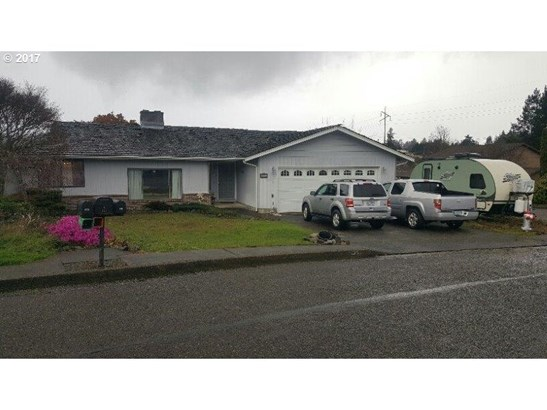 1459 Ford Ln, North Bend, OR - USA (photo 1)